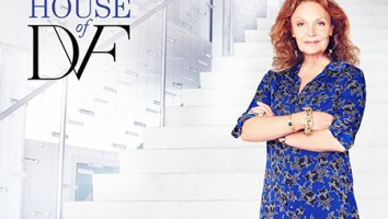 House of DVF