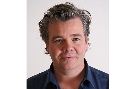 Jan Hendrik Smeenge