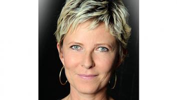 Annie Wegelius