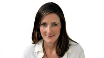 Lucinda Hicks_ESG