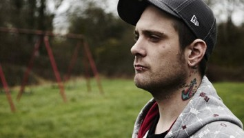 The Paedophile Hunter