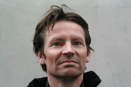 Finn Nørgaard