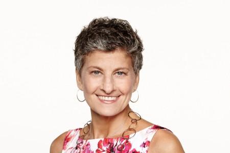 Gabriella Messina