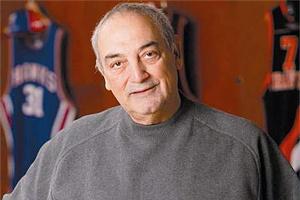 Sonny Vaccaro