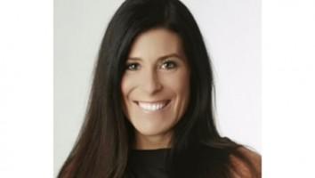 Allison Wallach