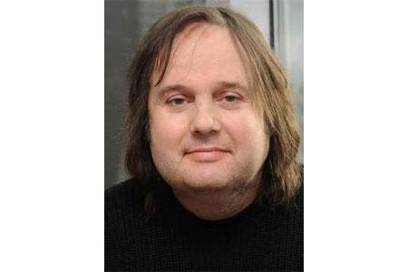 Bruce Sinofsky