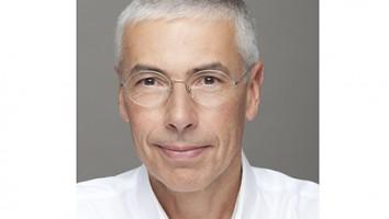 Portrait de Claude Joli-Coeur # 5170