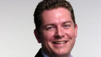 Craig McGillivray