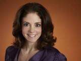 Nicole Page
