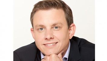 Ralf Rueckauer