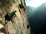 Valley Uprising_Alex_Honnold