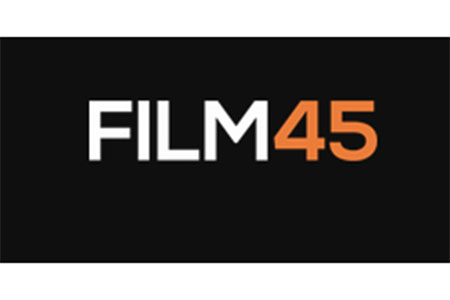 Film 45
