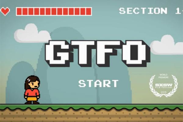 GTFO 2