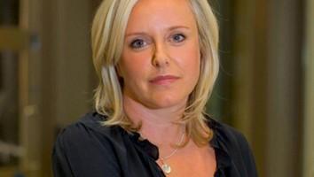 Lisa Perrin