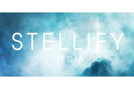 Stellify Media