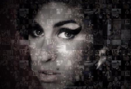 Amy Winehouse Asif Kapadia