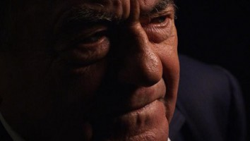 Claude Lanzmann Spectres of the Shoah