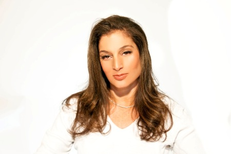 Beth Fraikorn