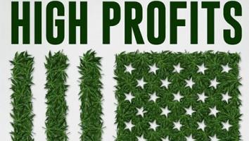 High Profits