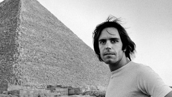 Other One Bob Weir