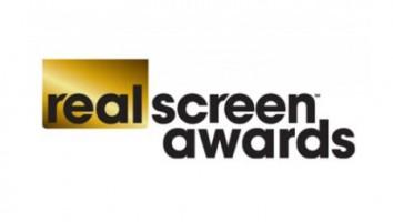 RS Awards logo 2015
