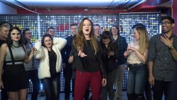 Sing It On