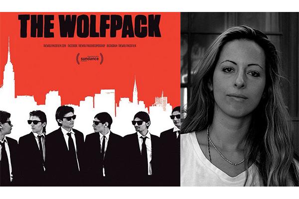Wolfpack main image