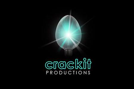 Crackit