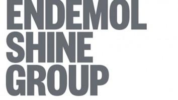 Endemol Shine Group logo