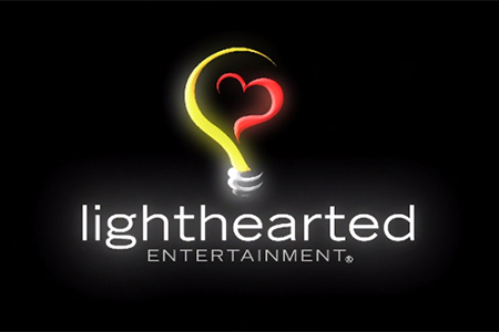 Lighthearted Entertainment