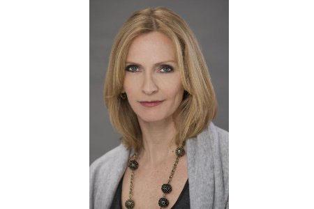 Liz Gateley
