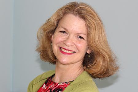 Liz McIntyre