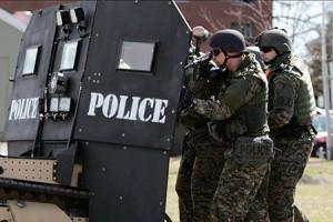 a still from peace officer
