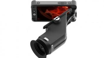 Small HD Sidefinder