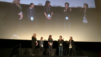 Tig  Hot Docs