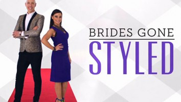 Brides Gone Styled
