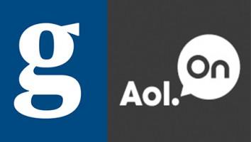 Guardian AOL
