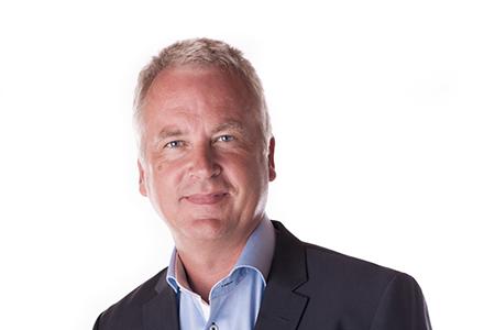 Jan Salling