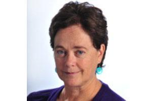 Liz Stevens