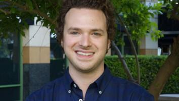 Mark Neal