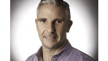 Paul Reaney