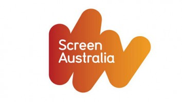 Screen Australia