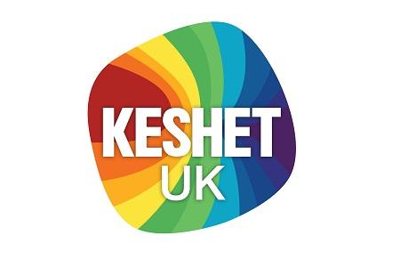 Keshet UK