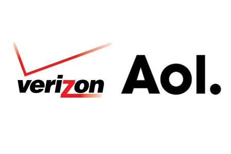 Verizon_AOL