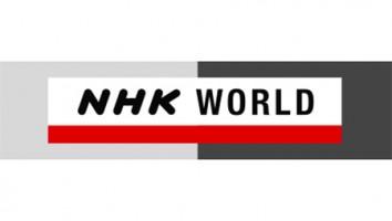 424px-NHK_World
