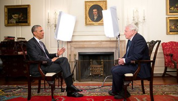 BBCA_Obama  and Attenborough