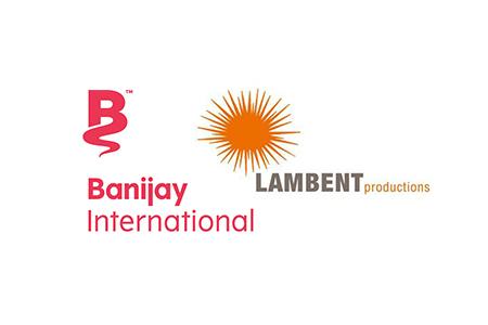 Banijay Lambent