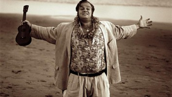 I Am Chris Farley