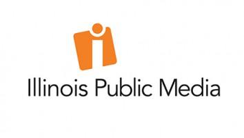 Illinois Public Media
