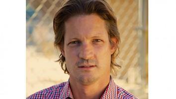 Mark Herwick